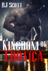 Kingdom Of Erotica