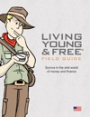 Living Young  Free Field Guide - US Version