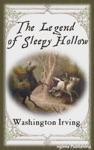 The Legend Of Sleepy Hollow Illustrated  FREE Audiobook Download Link