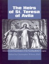 The Heirs Of St Teresa Of Avila