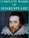 Complete Works Of Shakespeare 40 Works