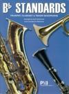 Bb Standards Songbook