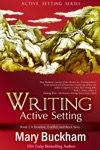 Writing Active Setting Book 2 Emotion Conflict And Back Story