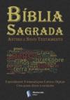 Bblia Sagrada Em Portugus