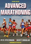 Advanced Marathoning Second Edition