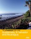 The Stormrider Surf Guide Guatemala El Salvador And Nicaragua