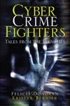 Cyber Crime Fighters Tales From The Trenches