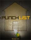 PunchList User Manual