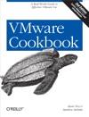 VMware Cookbook