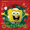 Dont Be A Jerk - Its Christmas SpongeBob SquarePants