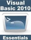 Visual Basic 2010 Essentials