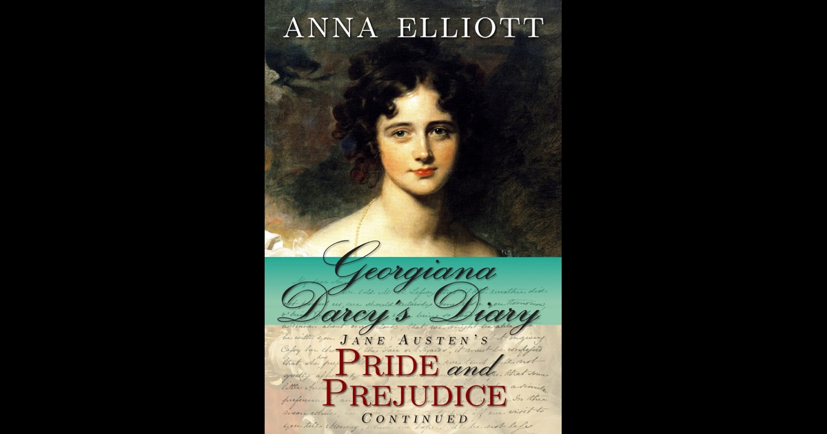 pride & prejudice essays Pride and prejudice: literary criticism when asking typical child who their hero or heroine is, a common answer would be superman, batman, or cat woman.