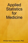 Applied Statistics For Medicine