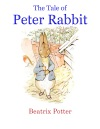 The Tale Of Peter Rabbit Enhanced Version