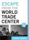 Escape From The World Trade Center Ebook Shorts