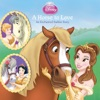 A Horse To Love An Enchanted Stables Story
