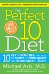 Perfect 10 Diet