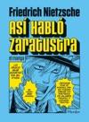 As Habl Zaratustra