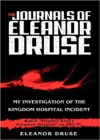 The Journals Of Eleanor Druse