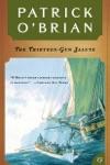 The Thirteen Gun Salute Vol Book 13  AubreyMaturin Novels