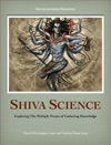 Shiva Science
