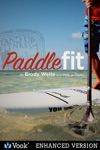 Paddle Fit Enhanced Version