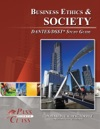 Business Ethics And Society DANTESDSST Test Study Guide