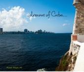 Dreams of Cuba