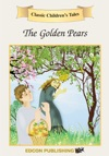 The Golden Pears Enhanced Version