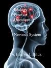 Biology Practice Questions Nervous System