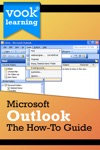 Microsoft Outlook The How-To Guide