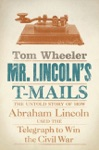 Mr Lincolns T-Mails