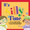 Its Silly Time