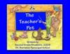 The Teachers Pet