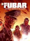 FUBAR - European Theatre Of The Damned
