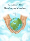 The Childrens Bible The Story Of Creation