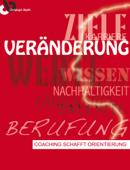 Coaching schafft Orientierung