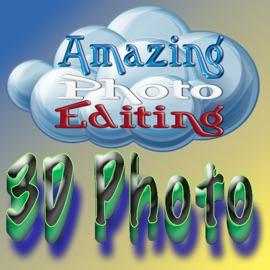 AMAZING PHOTO EDITING 20