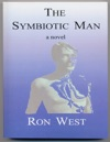 The Symbiotic Man