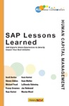 SAP Lessons Learned--Human Capital Management