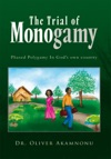 The Trial Of Monogamy