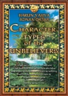 Character Types Of The Unbelievers