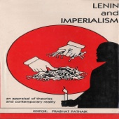 Lenin and Imperialism