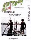 Jungle Odyssey PADDLE IT