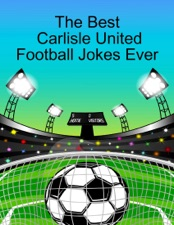 Image result for carlisle united funny