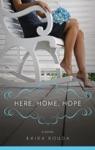 Here Home Hope