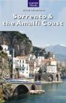 Sorrento  The Amalfi Coast