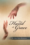 The Hand Of Grace