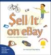 Sell It On EBay