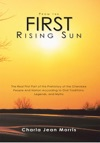 From The First Rising Sun